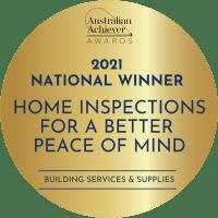 australian achiever awards abpom national winner 2021 200