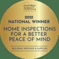 australian achiever awards abpom national winner 2021